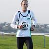 Alan Green Memorial10 Mile 360