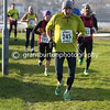 Alan Green Memorial10 Mile 570