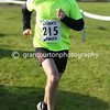 Alan Green Memorial10 Mile 463