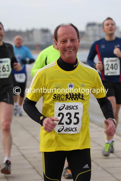 Alan Green Memorial10 Mile 145