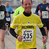 Alan Green Memorial10 Mile 145