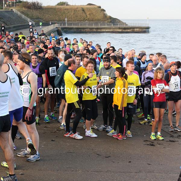 Alan Green Memorial10 Mile 009