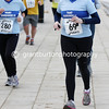 Alan Green Memorial10 Mile 326