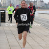 Alan Green Memorial10 Mile 201