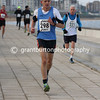 Alan Green Memorial10 Mile 082