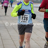 Alan Green Memorial10 Mile 182