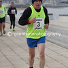 Alan Green Memorial10 Mile 171