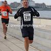 Alan Green Memorial10 Mile 102