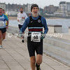 Alan Green Memorial10 Mile 140