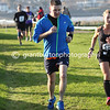 Alan Green Memorial10 Mile 588