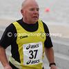 Alan Green Memorial10 Mile 267