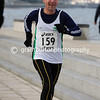 Alan Green Memorial10 Mile 107
