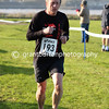 Alan Green Memorial10 Mile 493