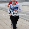 Alan Green Memorial10 Mile 229