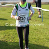 Alan Green Memorial10 Mile 498