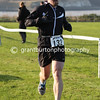 Alan Green Memorial10 Mile 453