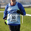 Alan Green Memorial10 Mile 622