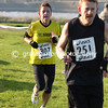 Alan Green Memorial10 Mile 490