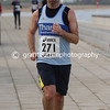 Alan Green Memorial10 Mile 130