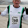 Alan Green Memorial10 Mile 291