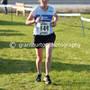 Alan Green Memorial10 Mile 481