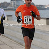 Alan Green Memorial10 Mile 104