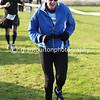 Alan Green Memorial10 Mile 603