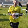 Alan Green Memorial10 Mile 450