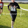 Alan Green Memorial10 Mile 539