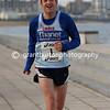 Alan Green Memorial10 Mile 055