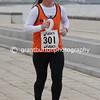 Alan Green Memorial10 Mile 309