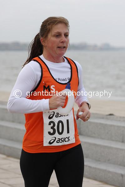Alan Green Memorial10 Mile 310