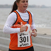 Alan Green Memorial10 Mile 310