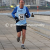 Alan Green Memorial10 Mile 040