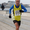 Alan Green Memorial10 Mile 115