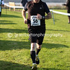 Alan Green Memorial10 Mile 436