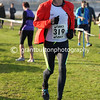 Alan Green Memorial10 Mile 615