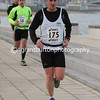 Alan Green Memorial10 Mile 153