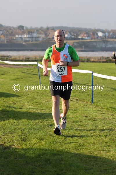 Alan Green Memorial10 Mile 386
