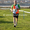 Alan Green Memorial10 Mile 386