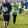 Alan Green Memorial10 Mile 609