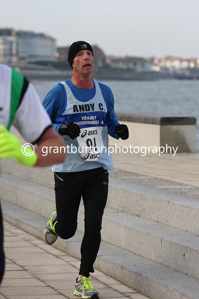 Alan Green Memorial10 Mile 081