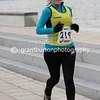 Alan Green Memorial10 Mile 262