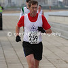 Alan Green Memorial10 Mile 166