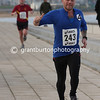 Alan Green Memorial10 Mile 111