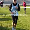Alan Green Memorial10 Mile 620
