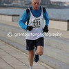 Alan Green Memorial10 Mile 083