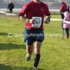 Alan Green Memorial10 Mile 516