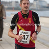 Alan Green Memorial10 Mile 071