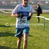 Alan Green Memorial10 Mile 409